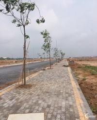 KDC Nam Tân Uyên, dự án đất nền tiêu biểu tỉnh Bình Dương, SHR, giá 14tr/m2