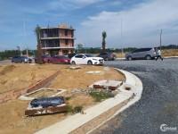 Đất ngay kcn Nam Tân Uyên chỉ 539tr nhận nền xây nhà ngay