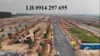 Đất TX Tân Uyên, KDC Nam Tân Uyên, đất thổ cư 100% SHR từng nền, 465tr/nền