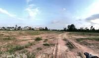 bán đất nền dự án 300 lô trung tâm huyện thủy nguyên giá 1,25 tỷ
