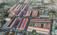 Highway City Bắc Ninh Sổ Đỏ Lâu Dài (Đã Có Sổ)