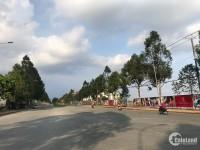 Bán đất nền thương mại khu kinh tế đêm gần VinCom, FLC Vị Thanh dự án Cát Tường