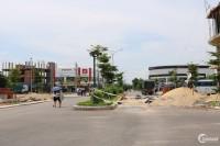 Đất mặt tiền Quốc lộ 1A thị xã An Nhơn giá rẻ