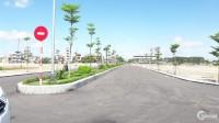 Đất nền Quy Nhơn New City – Cơ sở hạ tầng hoàn thiện
