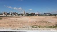 Quy Nhơn New City điểm đến đầu tư hấp dẫn cuối năm 2019 Bình Định