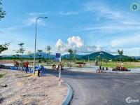 Bán đất Quy Nhơn.chỉ 1 tỷ, cơ sở hạ tầng hoàn thiện 100%