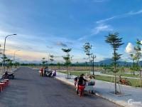 Đang mở bán 50 lô đất nền tại Quy Nhơn New city liên hệ ngay để đón vị trí đẹp