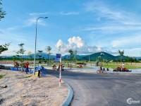 Quy Nhơn new city-dự án đất nền với hạ tầng hoàn thiện, cam kết ra sổ đúng hạn