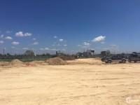 Bán gấp block cuối cùng trong tuần: Đất nền sổ hồng từng nền KDC Hùng Vương