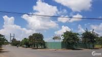Mở bán 22 lô đất thương mại tại KDC P2 TP Bạc Liêu 2 chỉ 16tr/m2 Tặng CAMRY