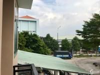 Chính chủ gửi bán vài lô tại Bình Dương Bình Phước