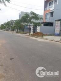 Thanh lí lô đất nhà 60m2 giá 250 triệu ngay trung tâm hành chính Bến Cát