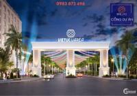 Việt Úc Varea - an tâm pháp lý an nhàn đầu tư