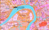 Bán đất Trung tâm thành phố biên hoà. Giá chỉ 1 tỷ 7-Lô. Shr thổ cư.