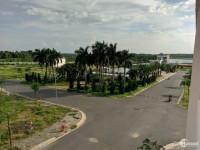 Cần sang nhượng lại cặp lô đẹp ngay khu dân cư Phước Thái - Tam Phước