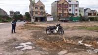 Mua đất trung tâm TP. Biên Hoà, chỉ với 630 triệu, sổ hồng có sẵn LH:0797780217