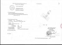 Chính Chủ Bán Đất Nền KDC Ngân Thuận 99m2/1,7tỷ