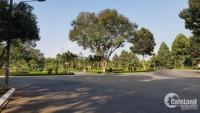 ĐẤT NỀN TRNG TÂM TP CẦN THƠ LIỀN KỀ SÂN BAY QUỐC TẾ 340TR