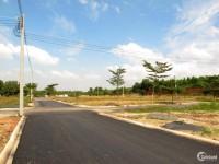 Bán đất nền dự án khu dân cư Hà Huy Tập , thành phố Buôn Mê Thuột giá chỉ 800 tr
