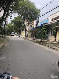 Chính chủ bán lô đường Trương Quang Giao, khu dân cư hiện hữu