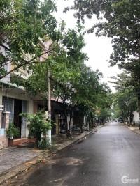 Dự án mới ngay mặt tiền Cách mạng tháng 8, gần hyundai Cẩm Lệ