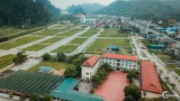 Bán đất nền Cẩm Phả, Quảng Ninh, Sổ đỏ đầy đủ, Giá chỉ từ 8 triệu/m2