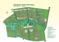 Bán đất có sổ Five Star GĐ1 5x20m, xây dựng tự do giá chỉ 1,6 tỷ. 0989.600.731