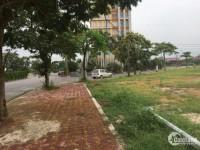 Đất Nền Việt Tiên Sơn TP.Chí Linh-Hải Dương giá chủ đầu tư 0962937097