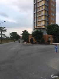 Bán Lô Đất 75m Tại Yết Kiêu-Chí Linh,Hải Dương 0962937097