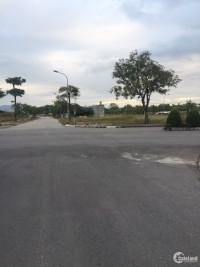 Đất nền Trung Tâm TP.Chí Linh-Hải Dương cạnh KCN giá chỉ 11tr/m2 0962937097