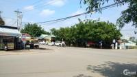 Đất TTHC huyện Chơn Thành Bình Phước