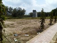 Đất nền thổ cư sổ sẵn ngay TTHC Chơn Thành sang tên ngay