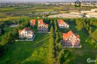 The Phoenix Garden điểm sốt bất động sản phía tây bắc Hà Nội