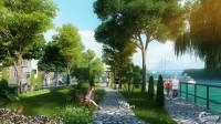 Sắp ra mắt siêu phẩm đầu tư coco sunrise city mặt tiền ven sông