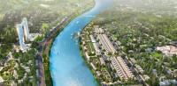 Dự Án Mới Ven Sông Coco Sunrise City_Cơ Hội Vàng Cho Các Nhà Đầu Tư