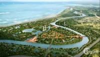 COCO SUNRISE CITY Vị trí vàng cho khách hàng đầu tư và an cư rẻ và tốt nhất QN
