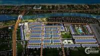 50 Lô dự án KĐT Coco Sunrise City giá gốc từ chủ đầu tư. Liên hệ ngay để có siêu