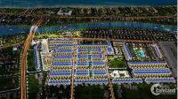 Chính thức mở bán khu đô thị Coco Sunrise City, Điện Dương – Giá chỉ 18tr/m2 – S