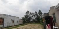Đất Chợ Điện Nam Trung  DT 5x37, giá 7 tr/m2 LH 0585208579