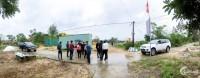 Đầy đủ về Pháp Lý nhất 2019 - Ra mắt dự án PRIDE CITY Điện Ngọc Quảng Nam