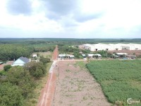 Đất Tân Phú-Đồng Phú-Bình Phước cách khu du lịch đảo Yến 30m