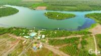 Bán đất nền TTHC Tân Phú-Đồng Phú-Bình Phước SHR,công chứng ngay trong ngày