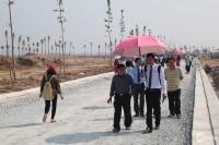 Đất thổ cư 100m2 TP Bình Phước giá 290tr NH cho vay 50% sinh lời 15% sau 3 tháng