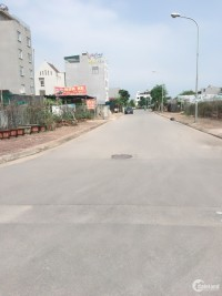 Bán đất KĐT 31ha Trâu Qùy, Gia Lâm.