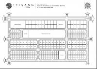 Đất nền biệt thự Quảng Bình 4 triệu/m2