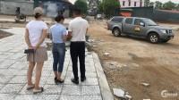 Mở bán GĐ 2 đất nền tại Trạm Bóng, Gia Lộc – Đăng ký ngay để nhận thô