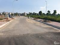 Chính chủ cần bán lô liền kề tại khu đất phân lô cho cán bộ trại gian T16 Phú Lư