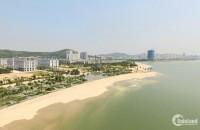 Bán đất khách sạn view biển có sổ đỏ Trên Trục Đường Hoàng Quốc Việt