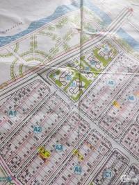 Chính chủ cần bán 5 lô biệt thự khu Hà Khánh C- Hạ Long Sunshine city giá siêu r