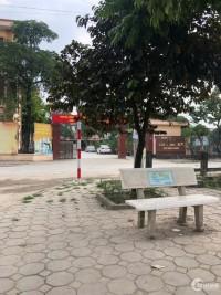 Bán đất Kim Hoàng , Vân Canh, Hoài Đức vị trí đẹp giá tốt